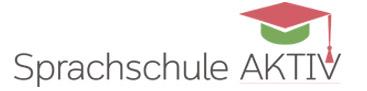 Sprachschule Aktiv Bremen