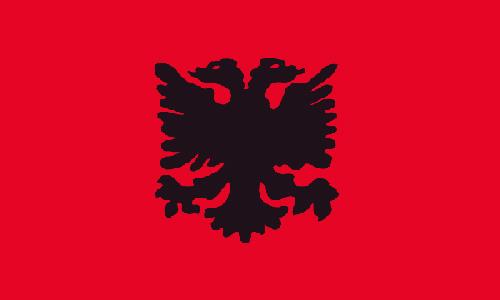 Albanisch lernen in Bremen