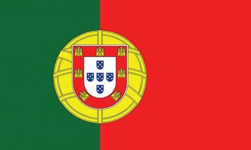 Portugiesisch lernen in Bremen