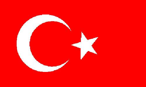 Türkisch lernen in Bremen