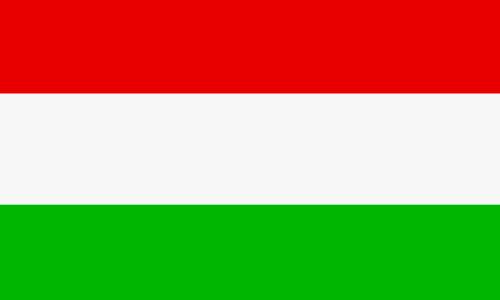Ungarisch lernen in Bremen