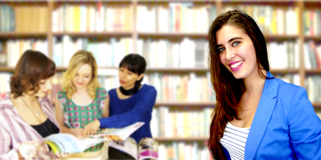 Deutsch Privatunterricht in Bremen - Privatlehrer für Deutschkurse