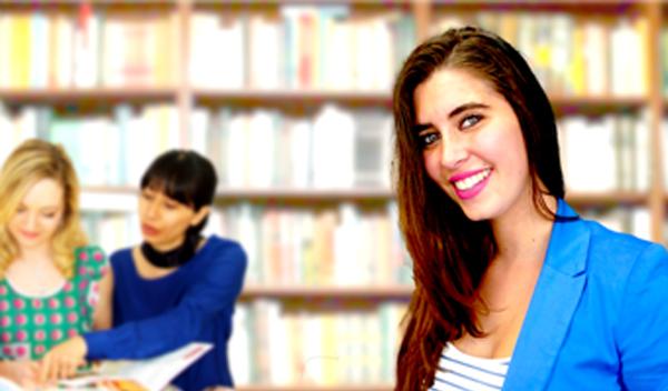 Englisch Privatunterricht in Bremen