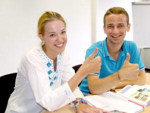 Krankenversicherung für Deutschkurs in Bremen