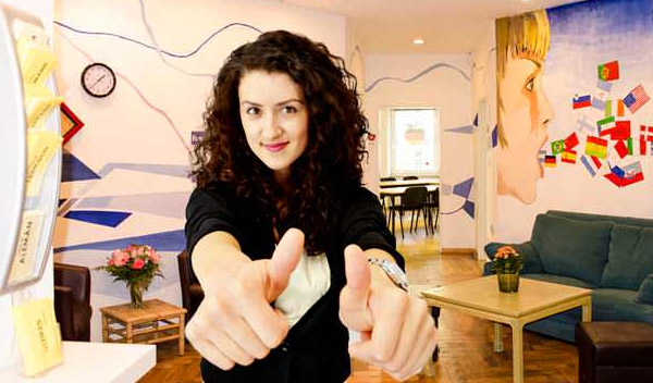 Spanisch Privatunterricht in Bremen - Spanischlehrer finden