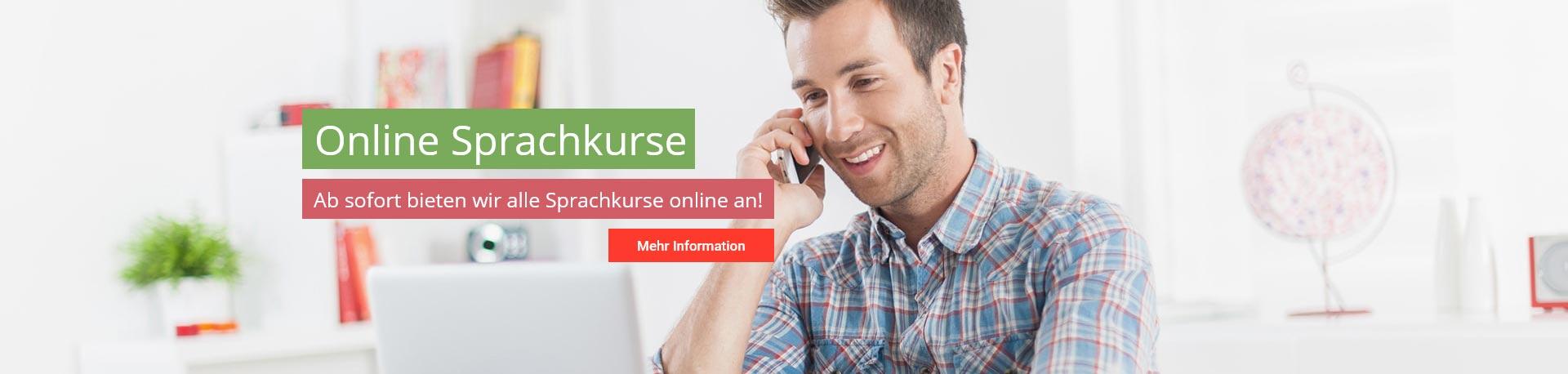 Sprachschule Bremen – Deutsch und Fremdsprachen lernen